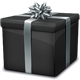 nos sejours cadeaux