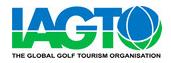 Organisation internationale pour les agences du tourisme de golf