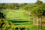 Parcours Nord du golf El Rompido
